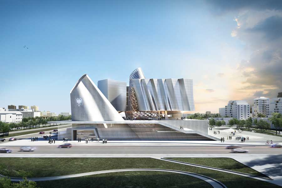 http://www.e-architect.co.uk/images/jpgs/albania/albania_parliament_tirana_c280311_c2.jpg