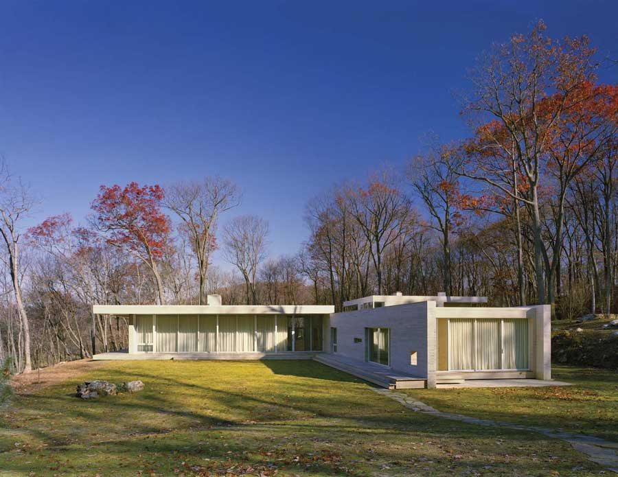 http://www.e-architect.co.uk/images/jpgs/america/holley_house_hm210409_mm_6.jpg