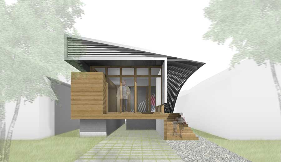 Make it right housing new orleans home mir houses e for Create a new house