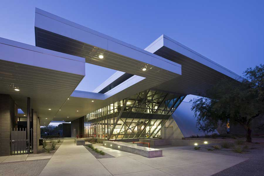 Image result for Arizona architects