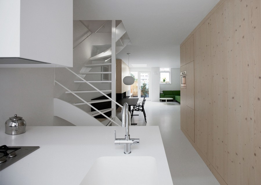 https://www.e-architect.co.uk/images/jpgs/amsterdam/home-08-frederikstraat-i210513-i1.jpg
