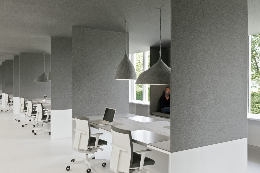 architecture office design ideas. Tribal DDB Office Amsterdam Architecture Design Ideas L