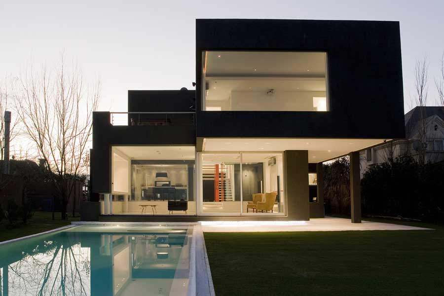 http://www.e-architect.co.uk/images/jpgs/argentina/casa_negra_a010210_10.jpg