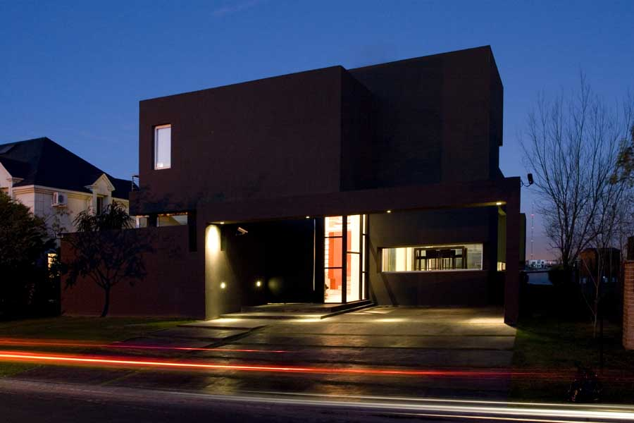 http://www.e-architect.co.uk/images/jpgs/argentina/casa_negra_a010210_3.jpg