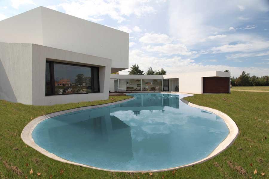 http://www.e-architect.co.uk/images/jpgs/argentina/casa_orquidea_a010210_10.jpg