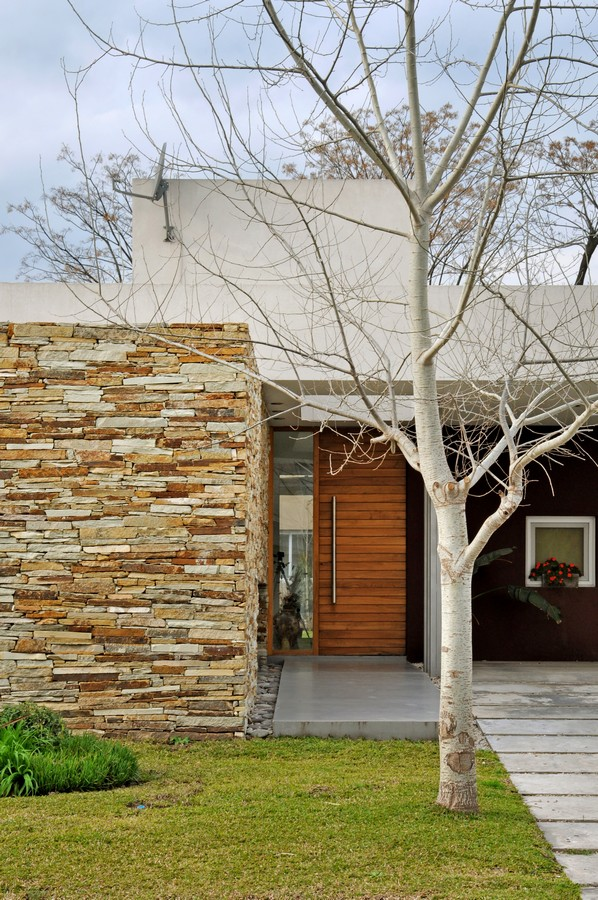 czz house buenos aires residence e architect