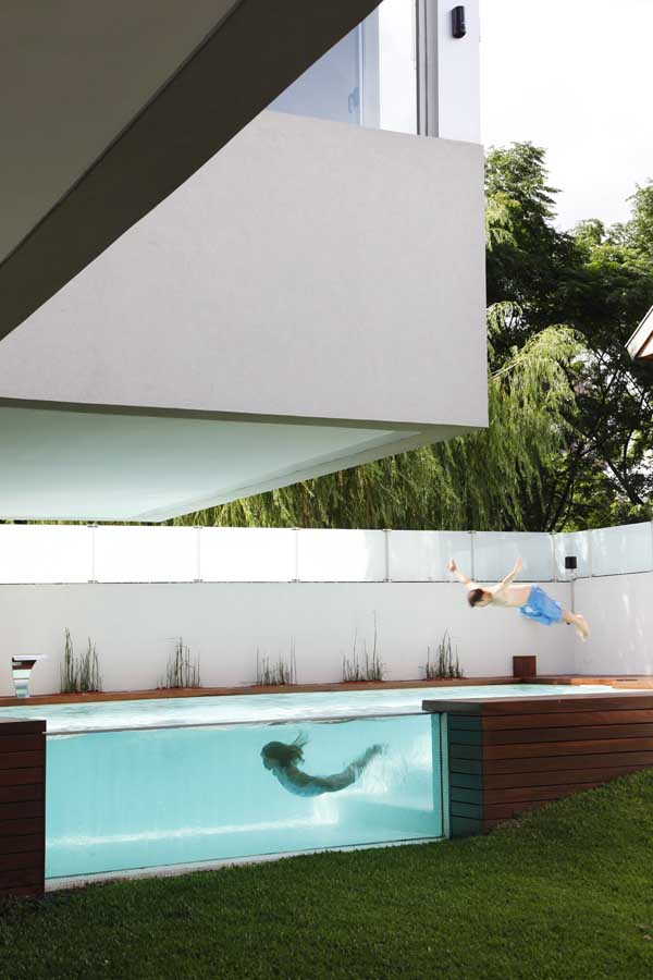 Andres Remy Arquitectos Argentina Architects E Architect - Orchid-house-by-andres-remy-arquitectos