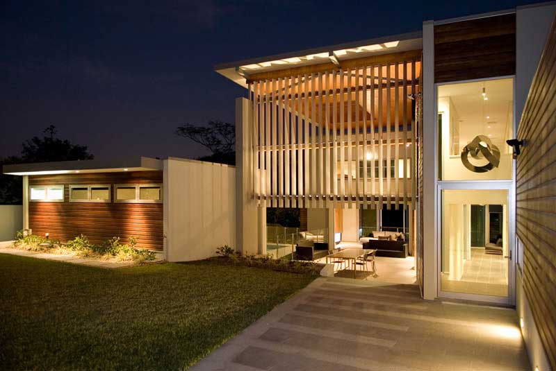 http://www.e-architect.co.uk/images/jpgs/australia/70_residence_cpp_ing300609_2.jpg