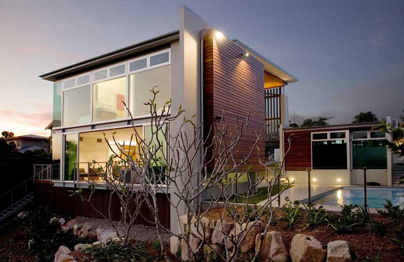 http://www.e-architect.co.uk/images/jpgs/australia/70_residence_cpp_ing300609_5.jpg