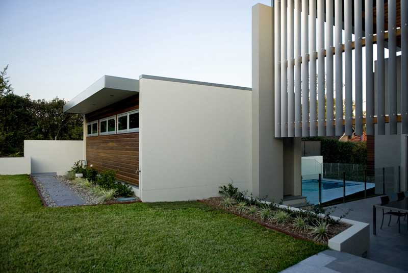 http://www.e-architect.co.uk/images/jpgs/australia/70_residence_cpp_ing300609_6.jpg
