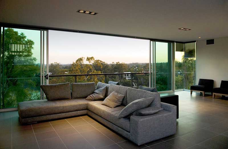 http://www.e-architect.co.uk/images/jpgs/australia/70_residence_cpp_ing300609_8.jpg