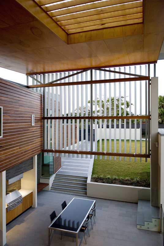http://www.e-architect.co.uk/images/jpgs/australia/70_residence_cpp_ing300609_9.jpg