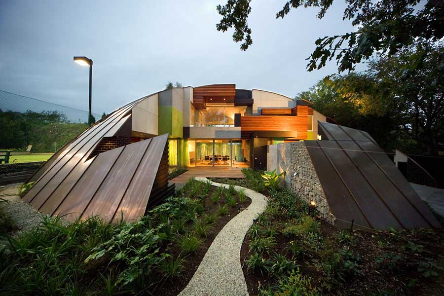 http://www.e-architect.co.uk/images/jpgs/australia/dome_house_mcr161208_johngollings_1.jpg