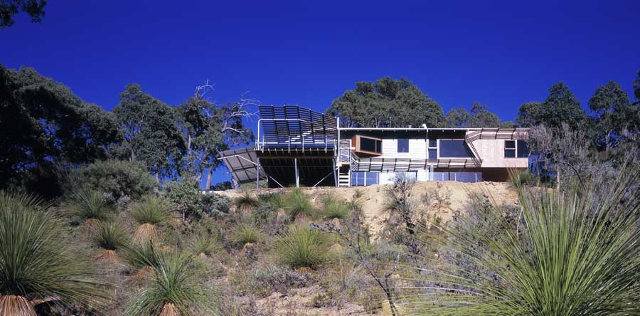 http://www.e-architect.co.uk/images/jpgs/australia/gooseberry_hill_sm_i020909_1.jpg