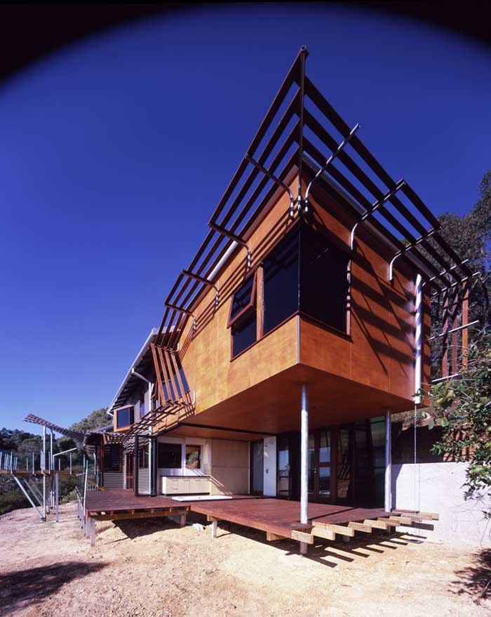 http://www.e-architect.co.uk/images/jpgs/australia/gooseberry_hill_sm_i020909_2.jpg