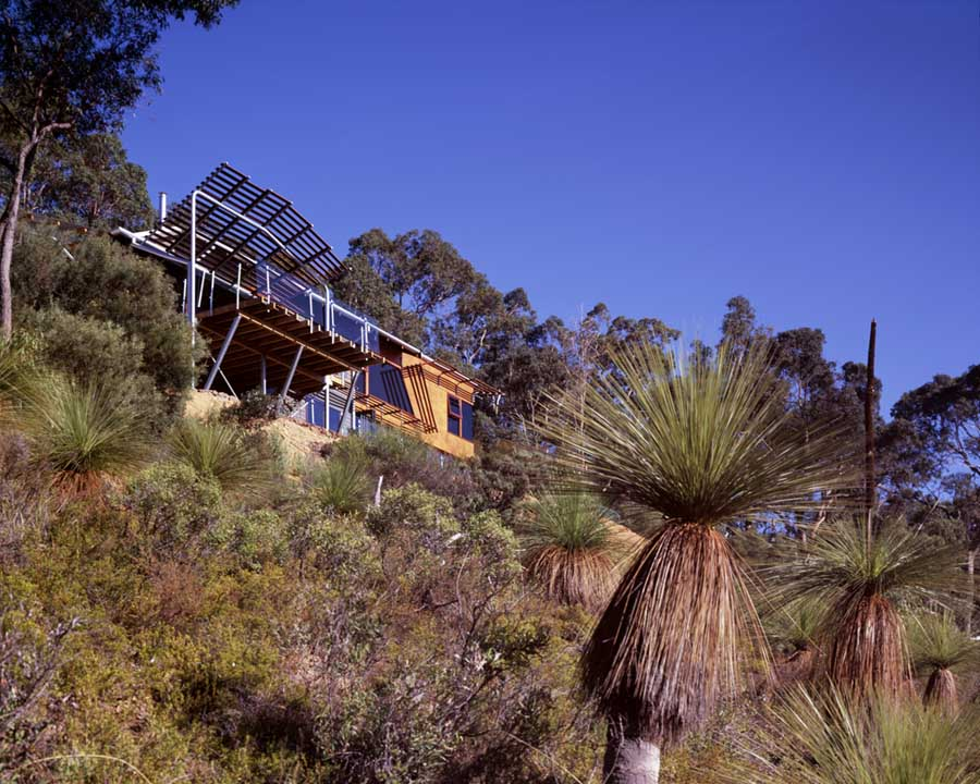 http://www.e-architect.co.uk/images/jpgs/australia/gooseberry_hill_sm_i020909_3.jpg