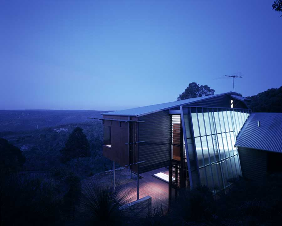 http://www.e-architect.co.uk/images/jpgs/australia/gooseberry_hill_sm_i020909_4.jpg