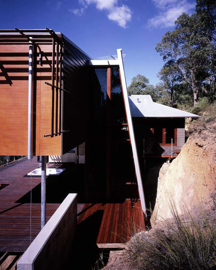 http://www.e-architect.co.uk/images/jpgs/australia/gooseberry_hill_sm_i020909_6.jpg
