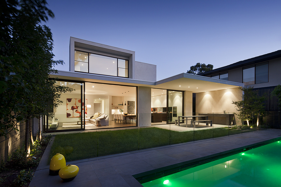 Lubelso home victoria residence e architect for Home designs victoria