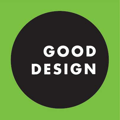 good design award winner e architect
