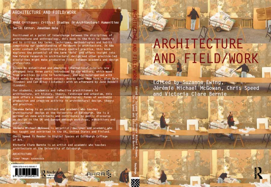 Book Cover Architecture Quiz ~ Architectural books building publications e architect