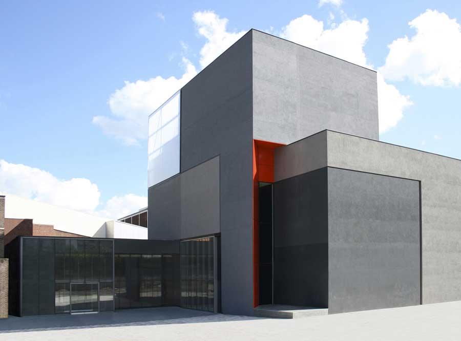 volume stanton williams architecture book e architect. Black Bedroom Furniture Sets. Home Design Ideas