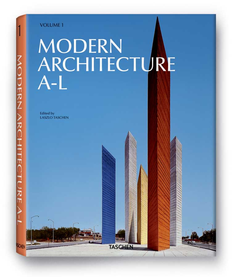 Book Cover Architecture Quiz ~ Architecture books building publications e architect