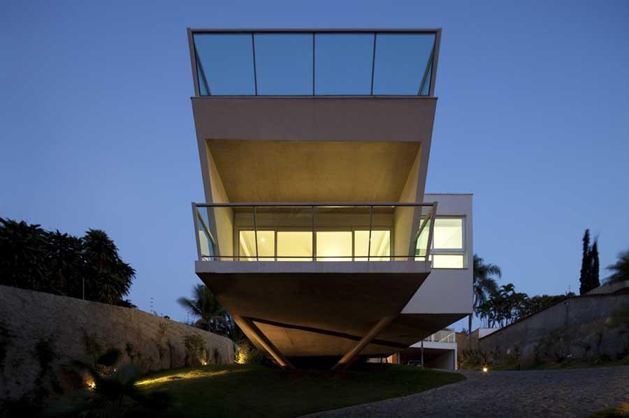 FP House Brasil