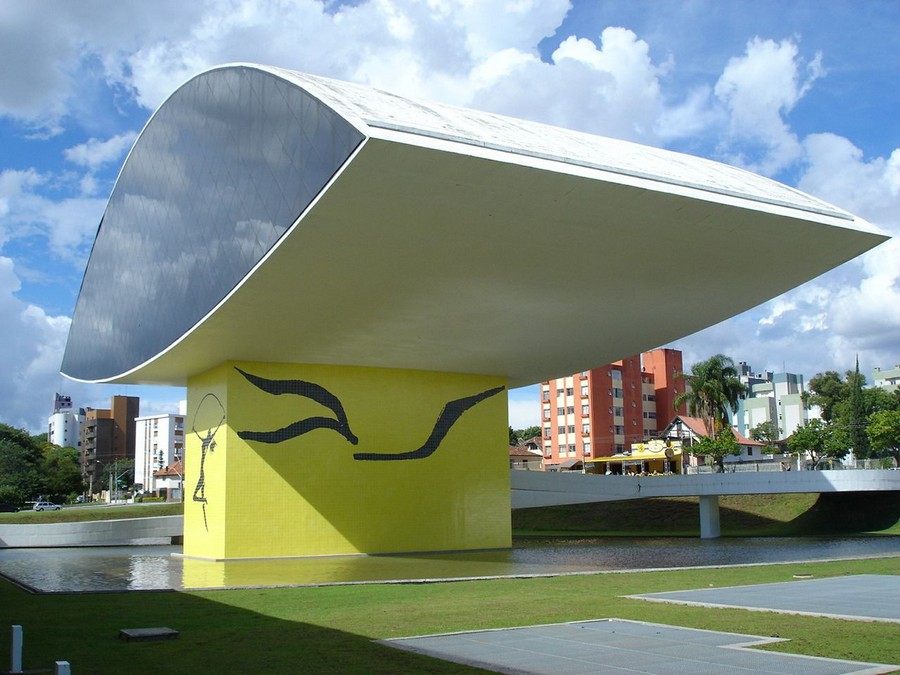 Roberto Burle Marx likewise Oscar Niemeyer together with File Centro Niemeyer  Avil C3 A9s  Asturias  Espa C3 B1a Spain furthermore Things Miss besides United Nations Building 121606123. on oscar niemeyer brazilian architect