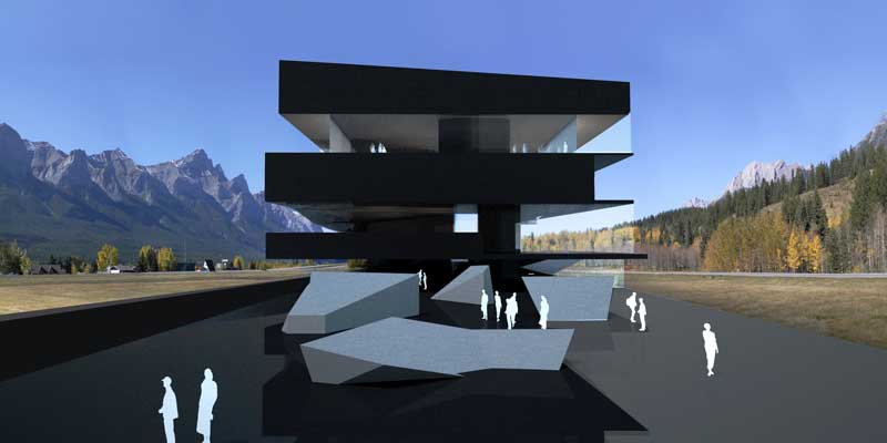 http://www.e-architect.co.uk/images/jpgs/canada/national_mountain_centre_spa040308_2.jpg