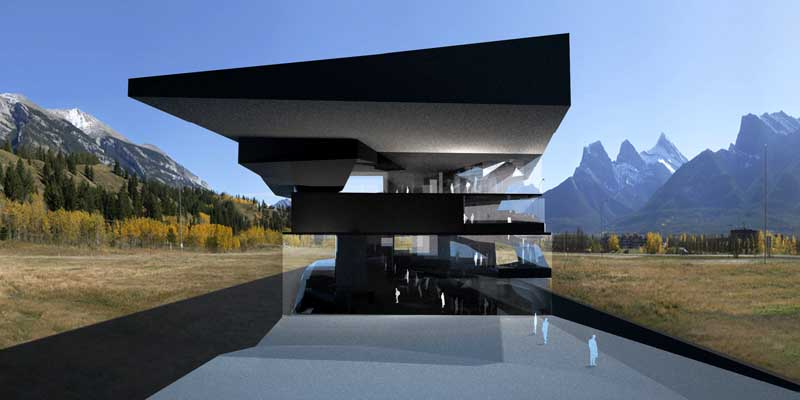 http://www.e-architect.co.uk/images/jpgs/canada/national_mountain_centre_spa040308_4.jpg