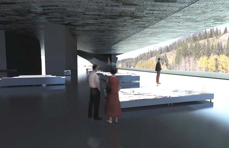 http://www.e-architect.co.uk/images/jpgs/canada/national_mountain_centre_spa040308_5.jpg
