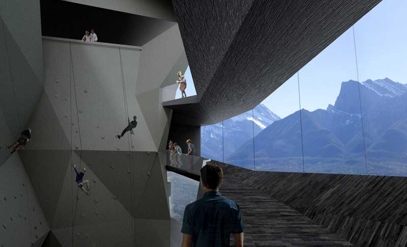 http://www.e-architect.co.uk/images/jpgs/canada/national_mountain_centre_spa040308_6.jpg