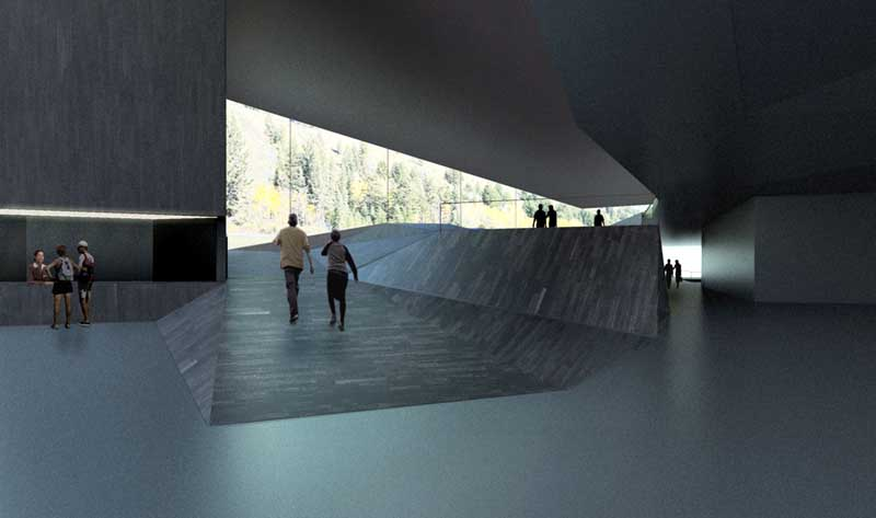 http://www.e-architect.co.uk/images/jpgs/canada/national_mountain_centre_spa040308_7.jpg
