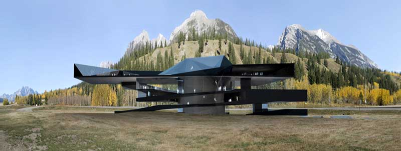 http://www.e-architect.co.uk/images/jpgs/canada/national_mountain_centre_spa040308_8.jpg