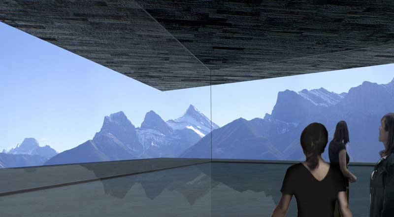 http://www.e-architect.co.uk/images/jpgs/canada/national_mountain_centre_spa040308_9.jpg