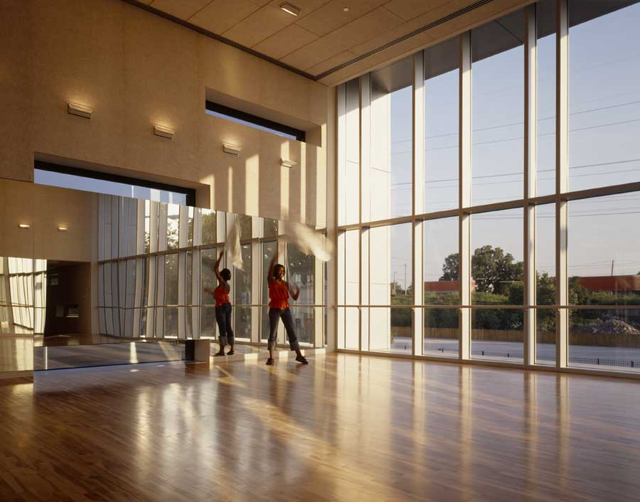 Youth center architecture images for Youth center architecture