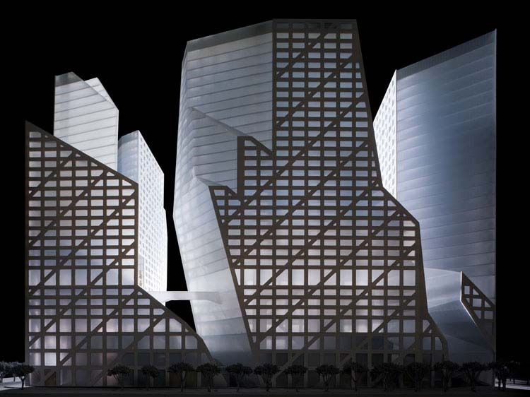 http://www.e-architect.co.uk/china/jpgs/chengdu_complex_sha250208_iwanbaan4.jpg