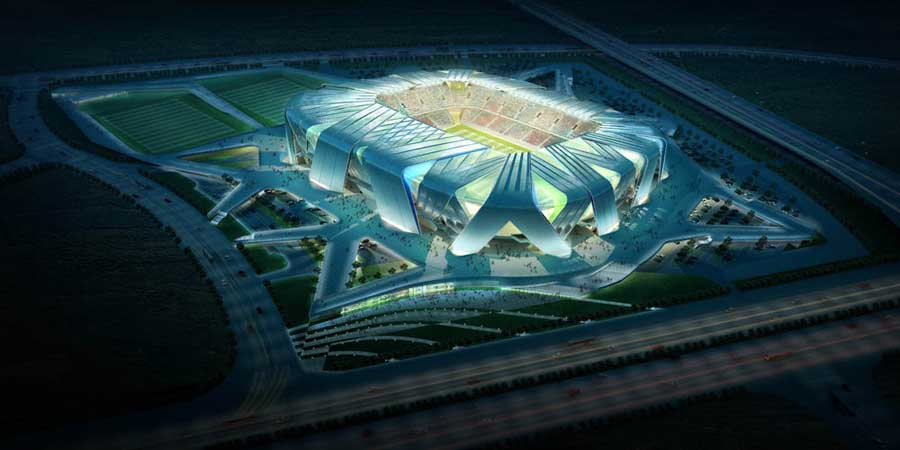 http://www.e-architect.co.uk/images/jpgs/china/dalian_football_stadium_u051009_1.jpg