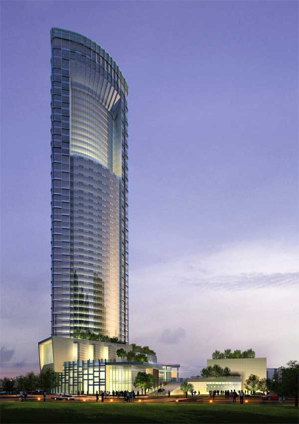 http://www.e-architect.co.uk/china/jpgs/grand_hyatt_dalian_gp220609_2.jpg