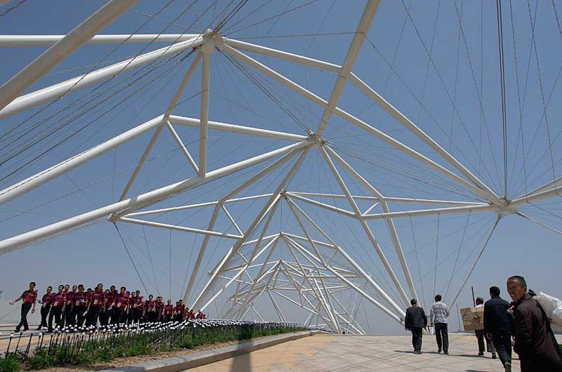 http://www.e-architect.co.uk/images/jpgs/china/xian_expo_p050511_2.jpg