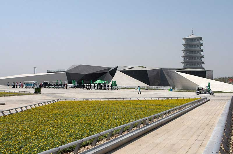 http://www.e-architect.co.uk/images/jpgs/china/xian_expo_p050511_4.jpg