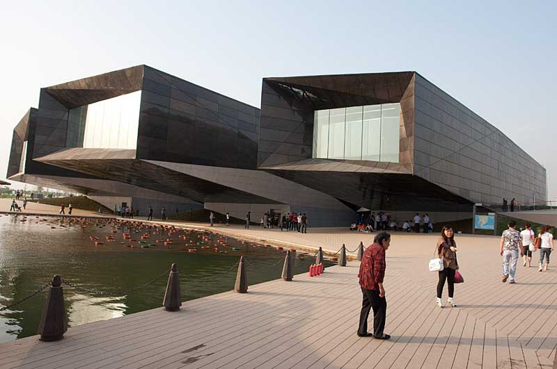 http://www.e-architect.co.uk/images/jpgs/china/xian_expo_p050511_6.jpg