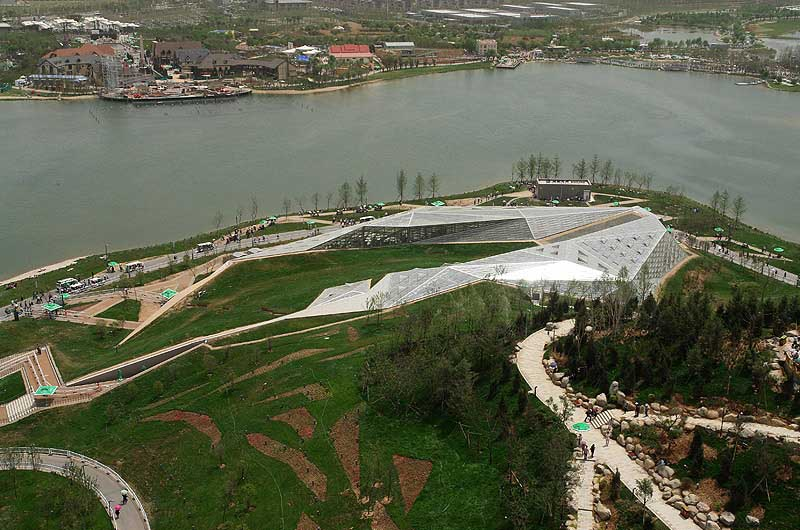 http://www.e-architect.co.uk/images/jpgs/china/xian_expo_p050511_7.jpg