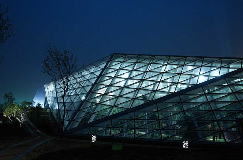 http://www.e-architect.co.uk/images/jpgs/china/xian_expo_p050511_8.jpg