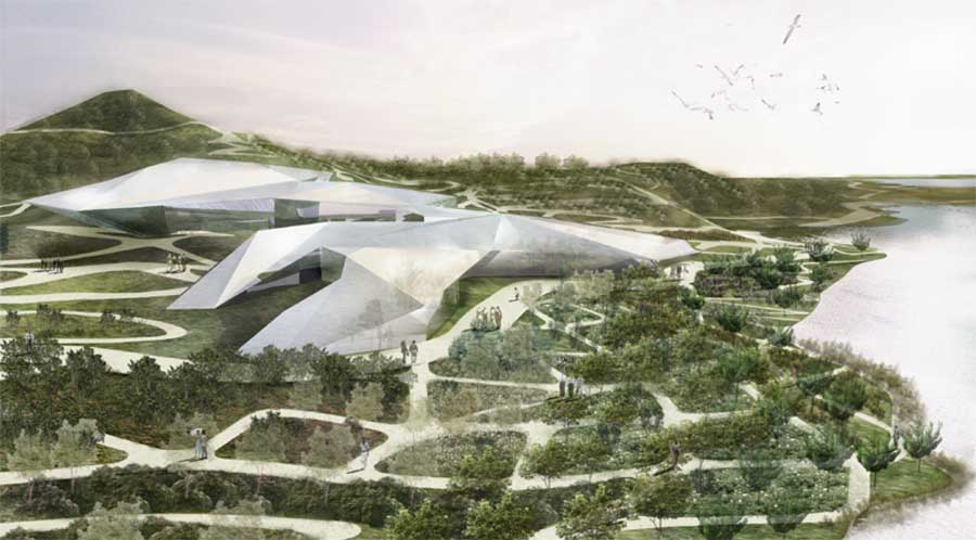 http://www.e-architect.co.uk/images/jpgs/china/xian_world_fair_2011_project_ps280409_1.jpg