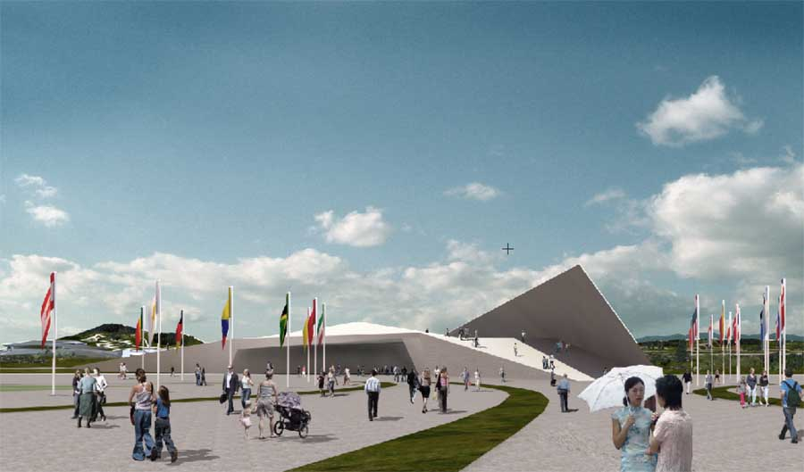 http://www.e-architect.co.uk/images/jpgs/china/xian_world_fair_2011_project_ps280409_3.jpg