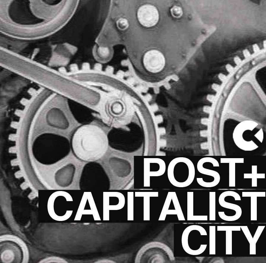 architecture of the new capitalist society Get this from a library architecture and utopia : design and capitalist development [manfredo tafuri.
