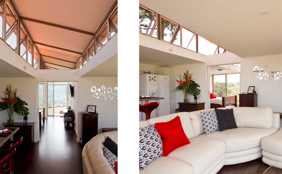 Containers of hope costa rica home san jose architecture e architect - Containers of hope ...