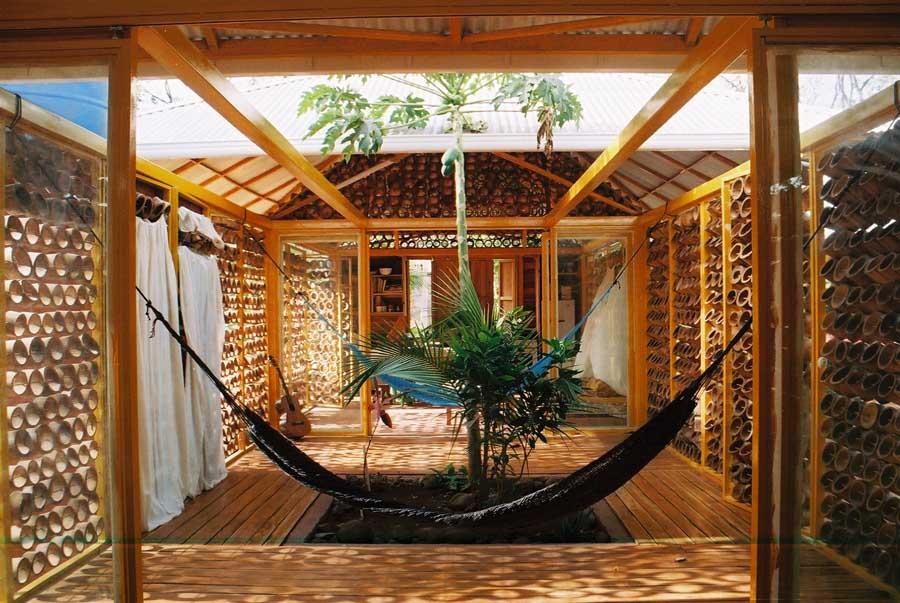 Costa rica architecture buildings e architect for Moon architecture